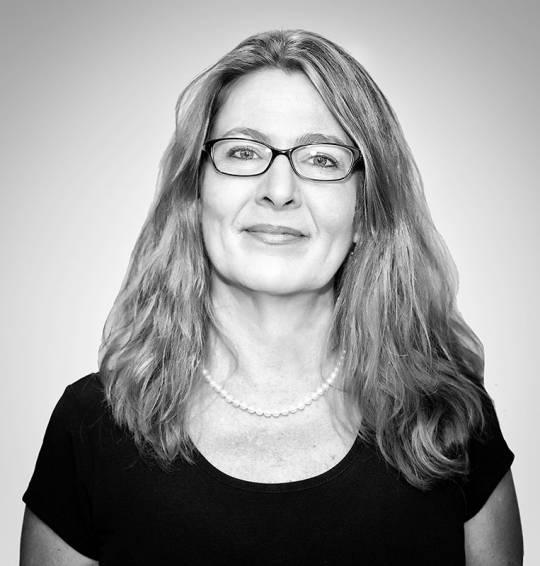 Sue Ellen Martino